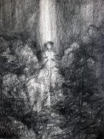 EcceHomo - formaat 60 x 80 cm